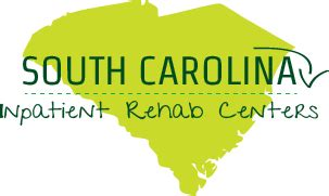 Detox Centers In South Carolina by South Carolina Abuse Treatment Centers And Rehab