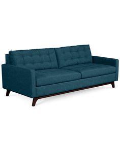 braylei track arm sofa braylei track arm sofa with 2 toss pillows shops track