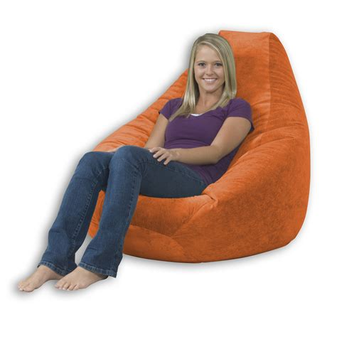 Really Cheap Bean Bag Chairs Bean Bag Chairs Image Of Haammss