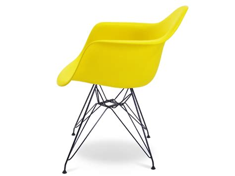Table Chaise Exterieur 1727 by Chaise Dar Jaune