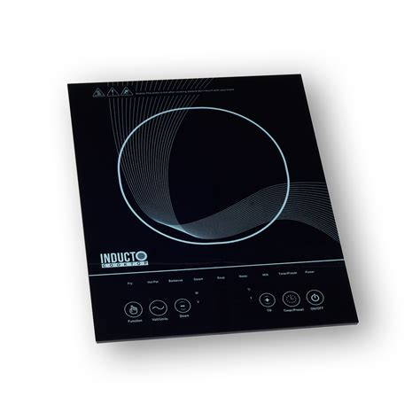 learn induction cooking learn induction cooking 28 images 1000 images about bosch thermador kitchen display at yale