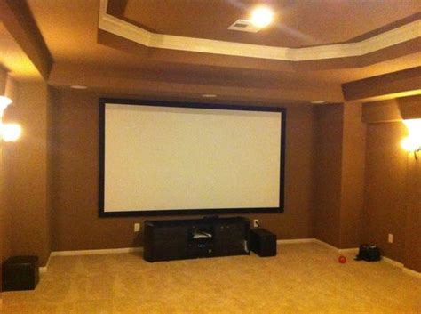 home theater design 187 design and ideas