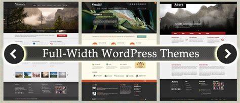 wordpress themes free full width 20 premium full width wordpress themes 2012