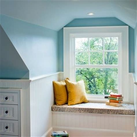 painting cape cod bedrooms 25 best ideas about cape cod bedroom on pinterest cape cod apartments attic