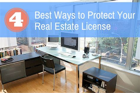 Do You Need A Real Estate License To Rent Houses 28 Images Do You Need A Real