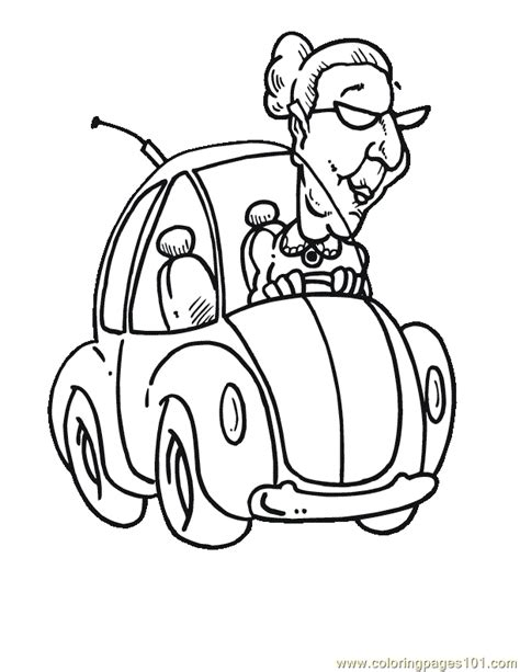 girl race car coloring page old cars coloring pages coloring home