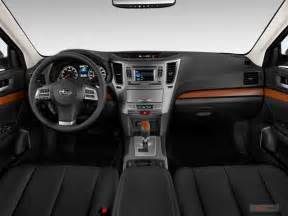 2013 subaru outback prices reviews and pictures u s