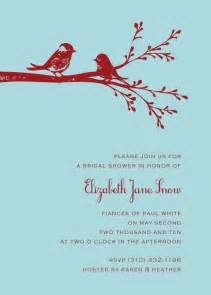 20 invitations save the dates available to print for free bespoke wedding