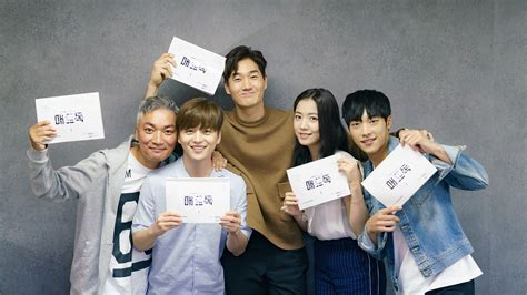 mad korean drama mad korean drama 2017 매드독 hancinema the korean and drama