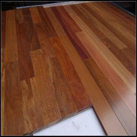 Wood Flooring Supplies Solid Cumaru Flooring Wood Flooring Wood Parquet