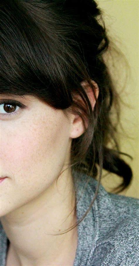lily adams att actress newhairstylesformen2014 com at t lily adams actress biography bing images