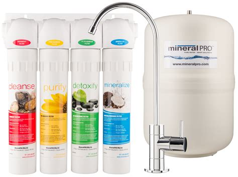 osmosis system reviews osmosis system mineral pro