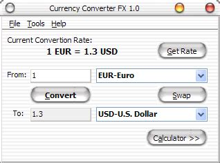 converter money world currencies currency converter