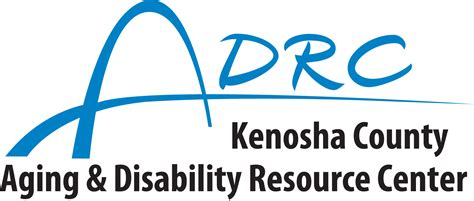 Social Security Office Kenosha Wi by Kenosha County Wi Official Website Aging Disability