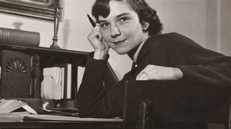 Adrienne Rich Diving Into The Wreck Essay by 34 Best Images About Poems On Pablo Neruda Gift Ideas And Poem