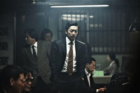 film gangster korea nameless gangster korean movie 2012 english type5
