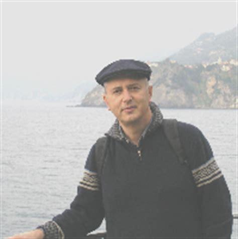 franco mori english  italian translator translation