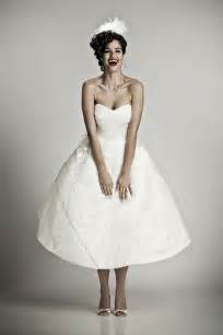 wedding dresses different styles different styles of vintage wedding dresses