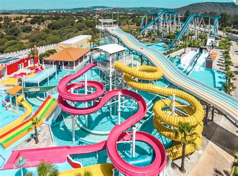theme park holidays summer holidays 2018 awesome portugal holiday with