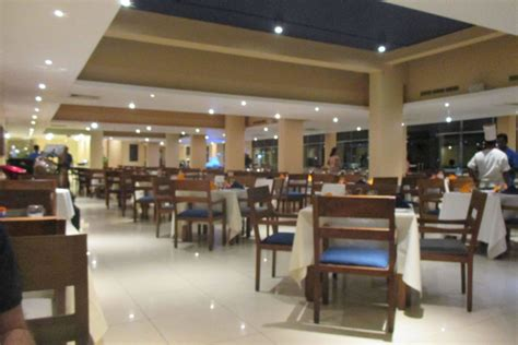 strand thematischen speisesaal bild quot strand quot zu turyaa kalutara hotel in kalutara