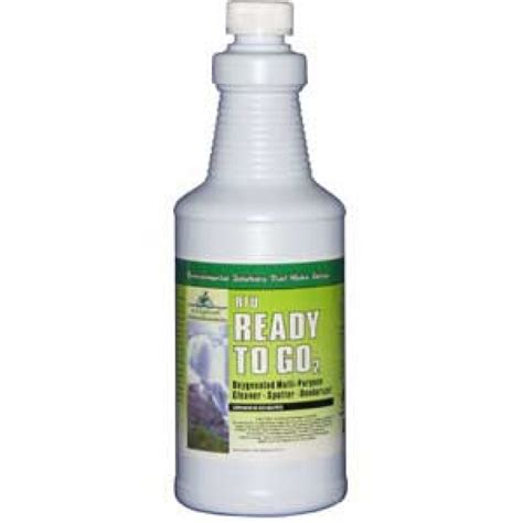 hydrogen peroxide carpet stain remover