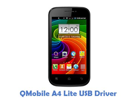 download themes for qmobile a4 download qmobile a4 lite usb driver phone usb drivers