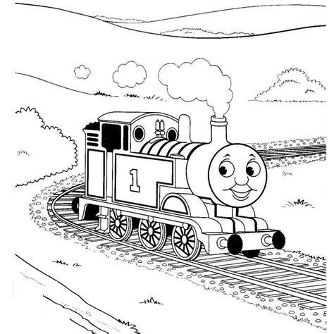 Coloriage Train 224 Colorier Dessin 224 Imprimer