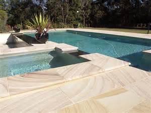 Patio Pavers Brisbane Sandstone Pool Pavers Sydney Melbourne Brisbane
