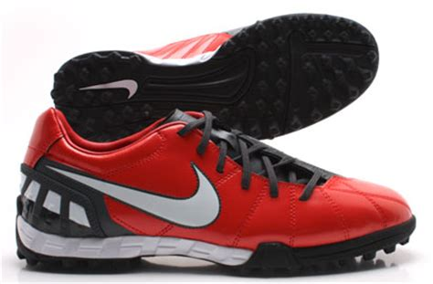 coaching shoes football coaching shoes for football nike shoes clearance
