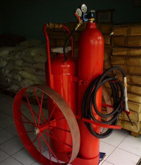 Baru Otomobil Racun Api Pemadam Kebakaran Api Extinguisher Varia stockiest alat pemadam api alat pemadam kebakaran hydrant harga grosir troli pemadam