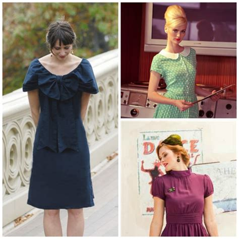 shabby apple s new vintage clothing reflects generations past just jennifer
