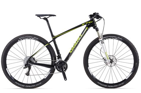 Frame Xtc 1 the xtc advanced sl 29er 1 features the same lightweight smooth frame that pro xc