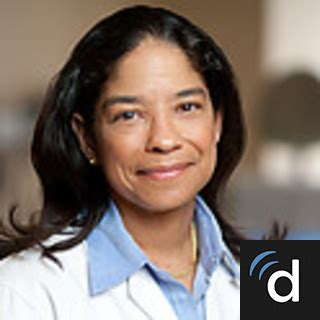 dr carol brown obstetrician gynecologist in new york ny