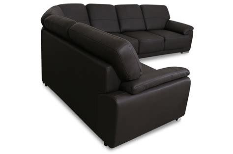 salon nadia salon nadia seats4you