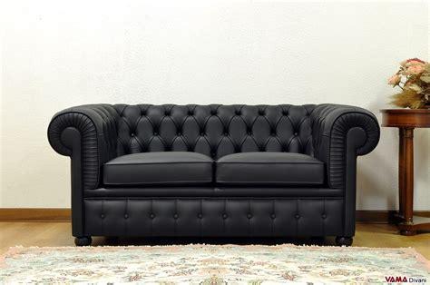 chesterfield divani divano chesterfield 2 posti prezzo rivestimenti e misure