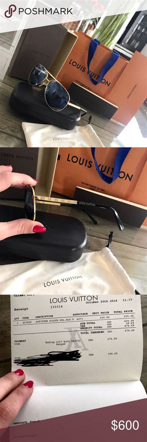 Louis Vuitton Gift Cards Online - 25 best ideas about louis vuitton mens sunglasses on pinterest louis vuitton mens