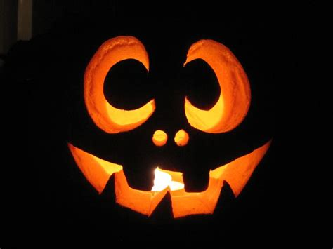 google images of pumpkins pumpkin mouths google search halloween pinterest