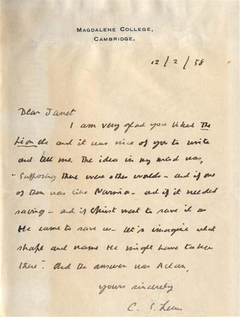 dear janet up letter dear janet