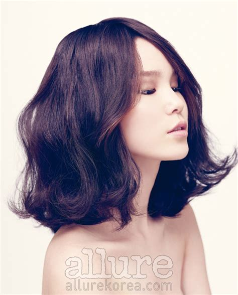 best hair color tested by allure magazine allure magazine home hair color allure magazine best hair