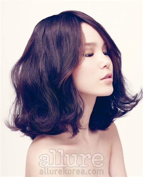 portland magazine best hair allure magazine home hair color allure magazine best hair