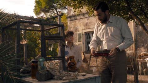 film seri zoo episode 6 online subtitrat hd