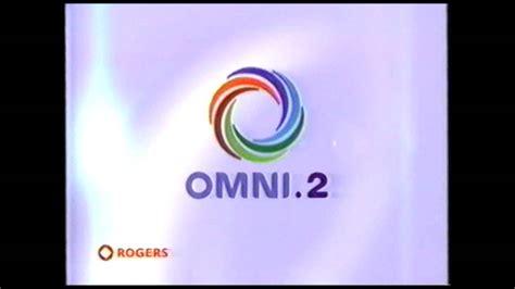 id tech id tech omni omni 2 station id 2004 youtube