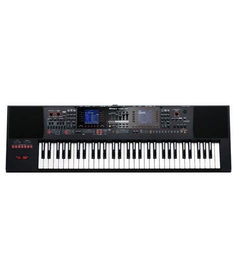 Keyboard Roland A7 Roland E A7 Expandable Arranger Keybord Buy Roland E A7