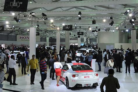 Auto Expo Launches by Auto Expo 2016 Clean Tech New Launches Innovation And