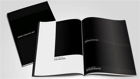 magazine layout design psd free download magazine psd mockup free freebie ref for guis
