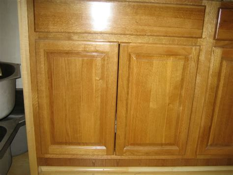 cathedral kitchen cabinets rta cabinet broker 6c red oak cathedral arch door