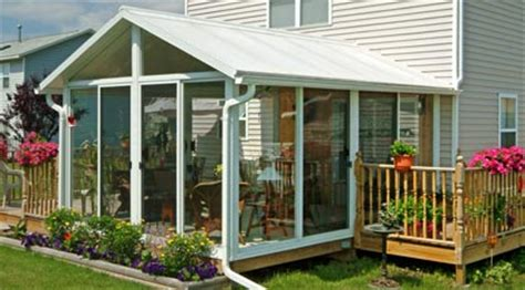 Backyard Bungalow Sunroom Pictures Sun Room Photos Amp Sunroom Ideas Patio