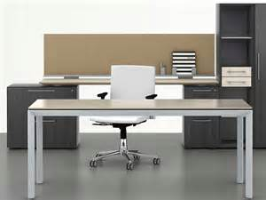crest office furniture office furniture los angeles office furniture