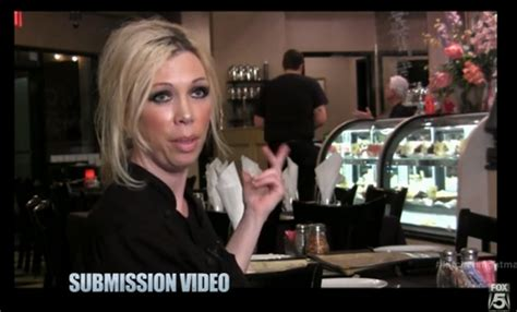 Kitchen Nightmares Return by Kitchen Nightmares Return To S Baking Company Eater