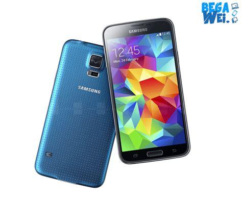 Harga Samsung S5 harga samsung galaxy s5 plus dengan spesifikasi lebih baik